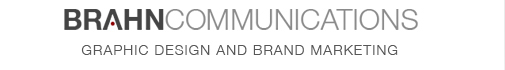 Brahn Communications
